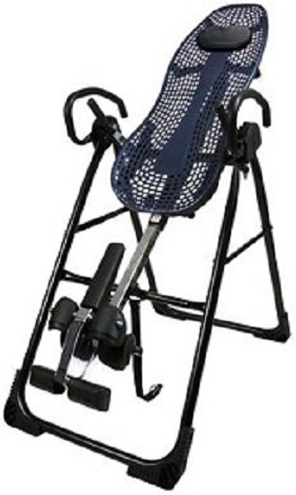 Teeter Hang Ups EP-950 Inversion Table w/ Ankle System at Sears.com