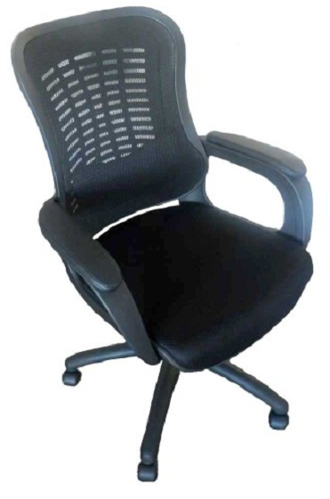 Therasage TheraDesign Elite Perfect Chair w/ Lumbar Infrared Heat at Sears.com