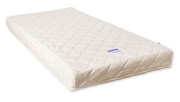 natural mat mohair twin organic childrens bed mattress